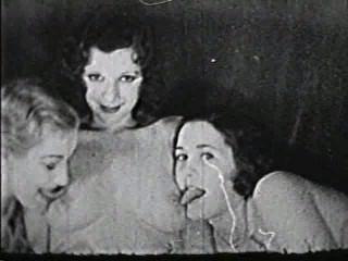 दृश्य 3 - क्लासिक 50 के दशक के लिए 260 30 स्टैग्स