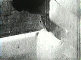 दृश्य 3 - क्लासिक 60 के दशक के लिए 235 20 स्टैग्स