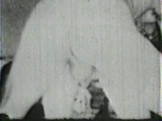 दृश्य 1 - क्लासिक 60 के दशक के लिए 235 20 स्टैग्स