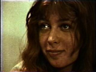 यूरोपीय peepshow 258 1970 के दशक के छोरों - दृश्य 3