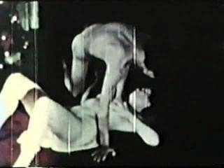 दृश्य 1 - क्लासिक 60 के दशक के लिए 363 20 स्टैग्स