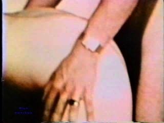 दृश्य 3 - यूरोपीय peepshow 231 70 के दशक और 80 के दशक के छोरों