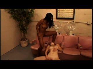 समलैंगिक Bukkake 13 - दृश्य 2