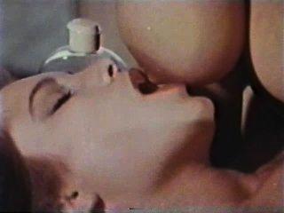 दृश्य 2 - समलैंगिक peepshow 626 70 के दशक और 80 के दशक के छोरों