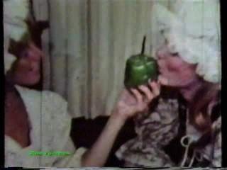 दृश्य 3 - peepshow 95 से 70 और 80 के दशक के छोरों