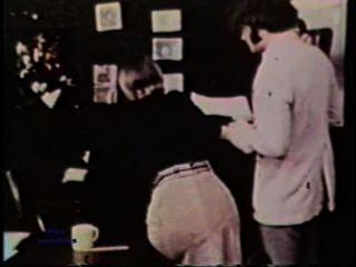 peepshow 120 1970 के दशक के छोरों - दृश्य 2
