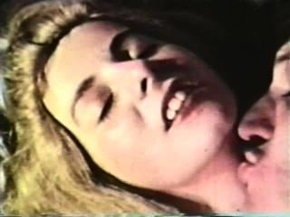 दृश्य 4 - peepshow 242 70 के दशक और 80 के दशक के छोरों