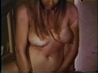 दृश्य 3 - peepshow 240 70 के दशक और 80 के दशक के छोरों