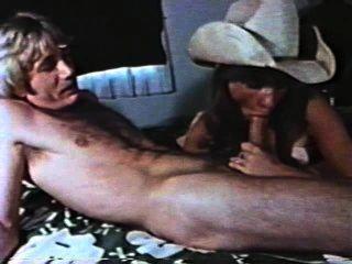 दृश्य 4 - peepshow 272 70 के दशक और 80 के दशक के छोरों