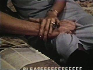 peepshow 324 1970 के दशक के छोरों - दृश्य 3