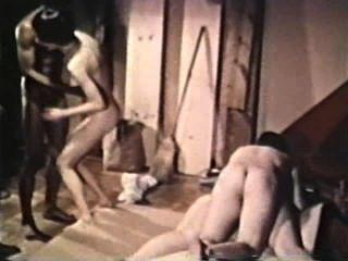 peepshow 328 1970 के दशक के छोरों - दृश्य 1