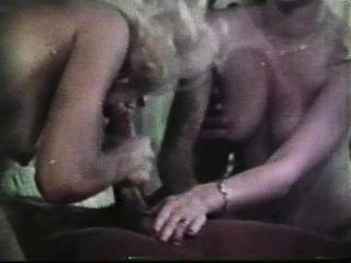 दृश्य 2 - peepshow 325 70 के दशक और 80 के दशक के छोरों