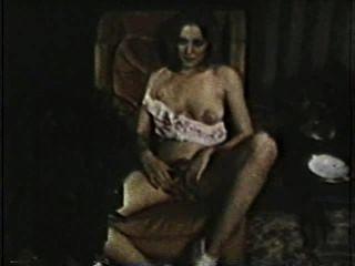दृश्य 4 - peepshow 317 70 के दशक और 80 के दशक के छोरों