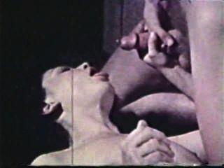 peepshow 327 1970 के दशक के छोरों - दृश्य 2
