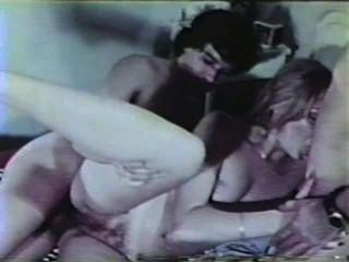 दृश्य 4 - peepshow 325 70 के दशक और 80 के दशक के छोरों