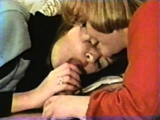 दृश्य 3 - peepshow 350 70 के दशक और 80 के दशक के छोरों