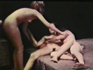 peepshow 346 1970 के दशक के छोरों - दृश्य 2
