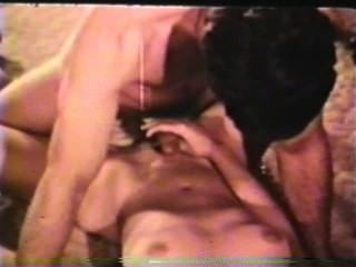 peepshow 347 1970 के दशक के छोरों - दृश्य 5