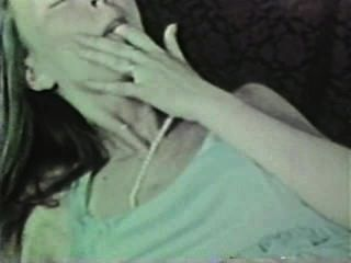peepshow 328 1970 के दशक के छोरों - दृश्य 2