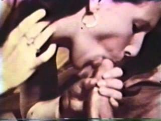 peepshow 352 1970 के दशक के छोरों - दृश्य 3