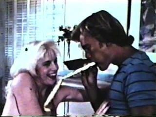 दृश्य 1 - peepshow 358 70 के दशक और 80 के दशक के छोरों