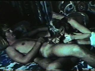 दृश्य 4 - peepshow 356 70 के दशक और 80 के दशक के छोरों