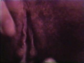 peepshow 381 1970 के दशक के छोरों - दृश्य 2