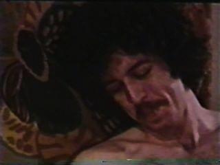 दृश्य 2 - peepshow 366 70 के दशक और 80 के दशक के छोरों