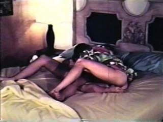 peepshow 381 1970 के दशक के छोरों - दृश्य 1