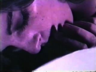 peepshow 378 1970 के दशक के छोरों - दृश्य 2