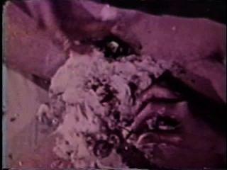 peepshow 291 1970 के दशक के छोरों - दृश्य 1