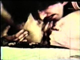 दृश्य 2 - peepshow 393 70 के दशक और 80 के दशक के छोरों