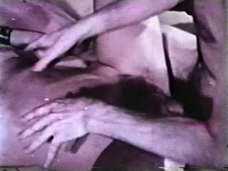दृश्य 2 - peepshow 395 70 के दशक और 80 के दशक के छोरों