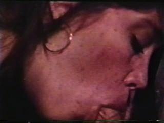 दृश्य 1 - peepshow 405 70 के दशक और 80 के दशक के छोरों