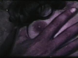 दृश्य 1 - peepshow 398 70 के दशक और 80 के दशक के छोरों