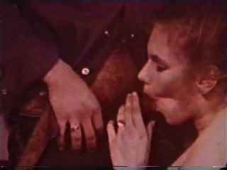 दृश्य 2 - peepshow 405 70 के दशक और 80 के दशक के छोरों