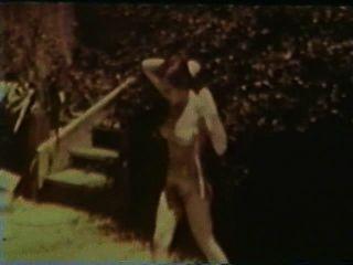 peepshow 412 1970 के दशक के छोरों - दृश्य 1