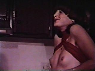 दृश्य 2 - peepshow 408 70 के दशक और 80 के दशक के छोरों