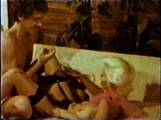 दृश्य 1 - peepshow 417 70 के दशक और 80 के दशक के छोरों