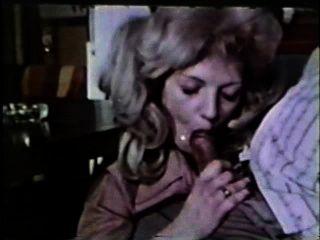 दृश्य 2 - peepshow 419 70 के दशक और 80 के दशक के छोरों