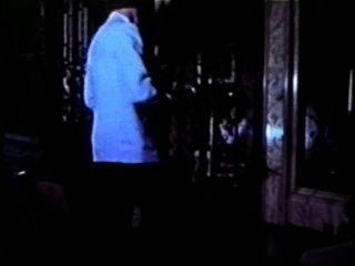 दृश्य 2 - peepshow 417 70 के दशक और 80 के दशक के छोरों