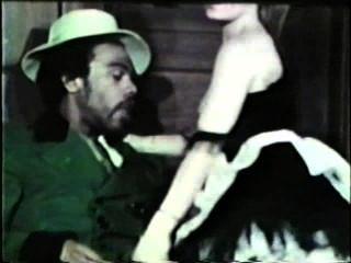 दृश्य 3 - peepshow 421 70 के दशक और 80 के दशक के छोरों