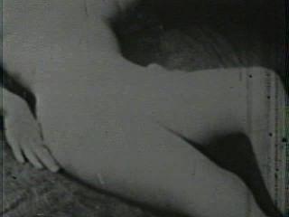 दृश्य 4 - सॉफ़्टकोर 60 के दशक के लिए 131 40 जुराब