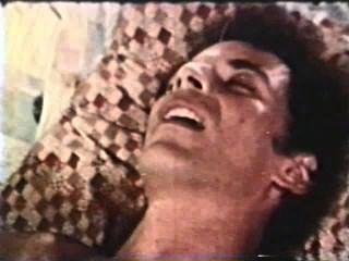 peepshow 326 1970 के दशक के छोरों - दृश्य 2
