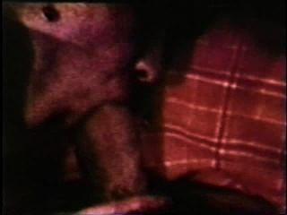 दृश्य 2 - यूरोपीय peepshow 259 70 के दशक और 80 के दशक के छोरों
