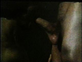 दृश्य 3 - समलैंगिक peepshow 435 70 के दशक और 80 के दशक के छोरों
