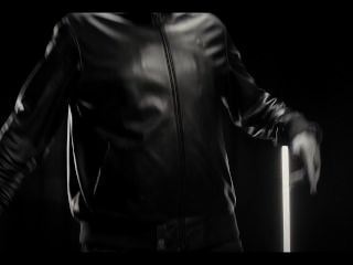 संगीत वीडियो सैंड्रा रोमेन - Grasu XXL - Turbofin