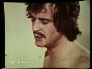 दृश्य 4 - peepshow 103 70 के दशक और 80 के दशक के छोरों