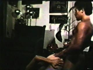 peepshow 389 1970 के दशक के छोरों - दृश्य 4