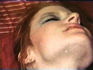 peepshow 121 1970 के दशक के छोरों - दृश्य 4